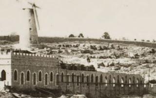 diness mishkenot construction.JPG 1860